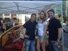 Me, Luca Rosati & ..