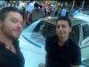 Me & Luca Rosati