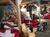 Swiss Lounge-baita