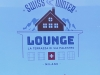 Swiss Lounge-logo