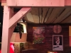 Swiss Lounge-ricola