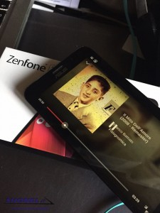 Battatio-ZenFone-1