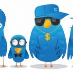Che cos'è veramente Twitter? [Vita quotidiana]