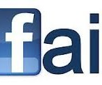 Fail-social