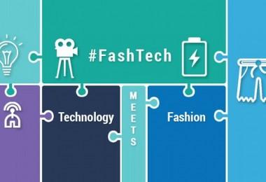 FashTech-Technology-Meets-Fashion