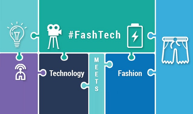 FashTech-Technology-Meets-Fashion