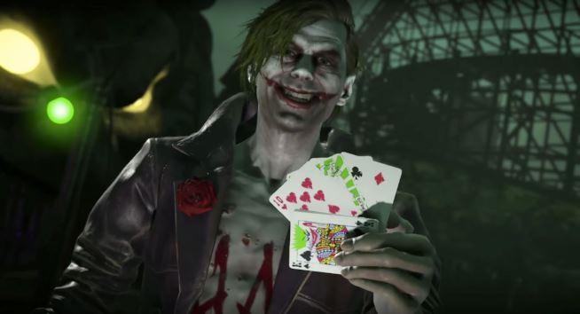 IJ2 Joker2