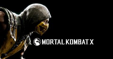 MKX- header