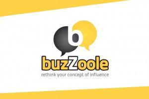 buzzoole1