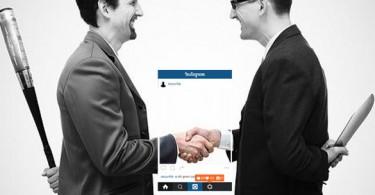 competitor-instagram