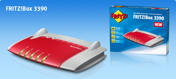 fritzbox2