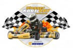 kart-day-small[1]