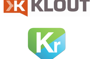 klout_kred