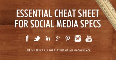 socialmedia-image