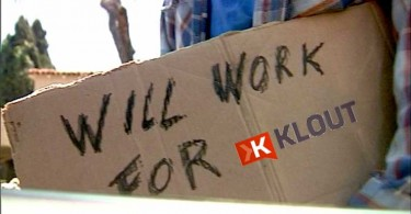will-work-for-klout